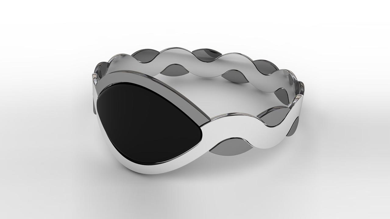 1-Bracelet