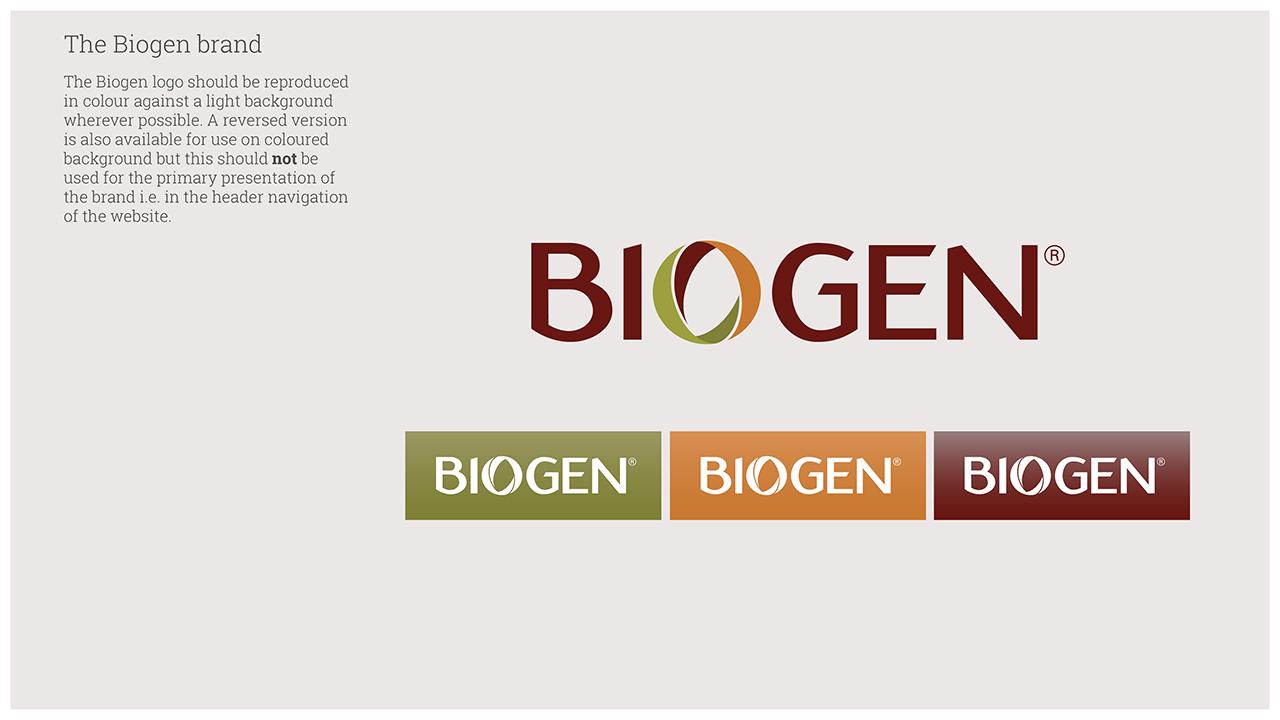 Biogen_Web_Guidelines-04