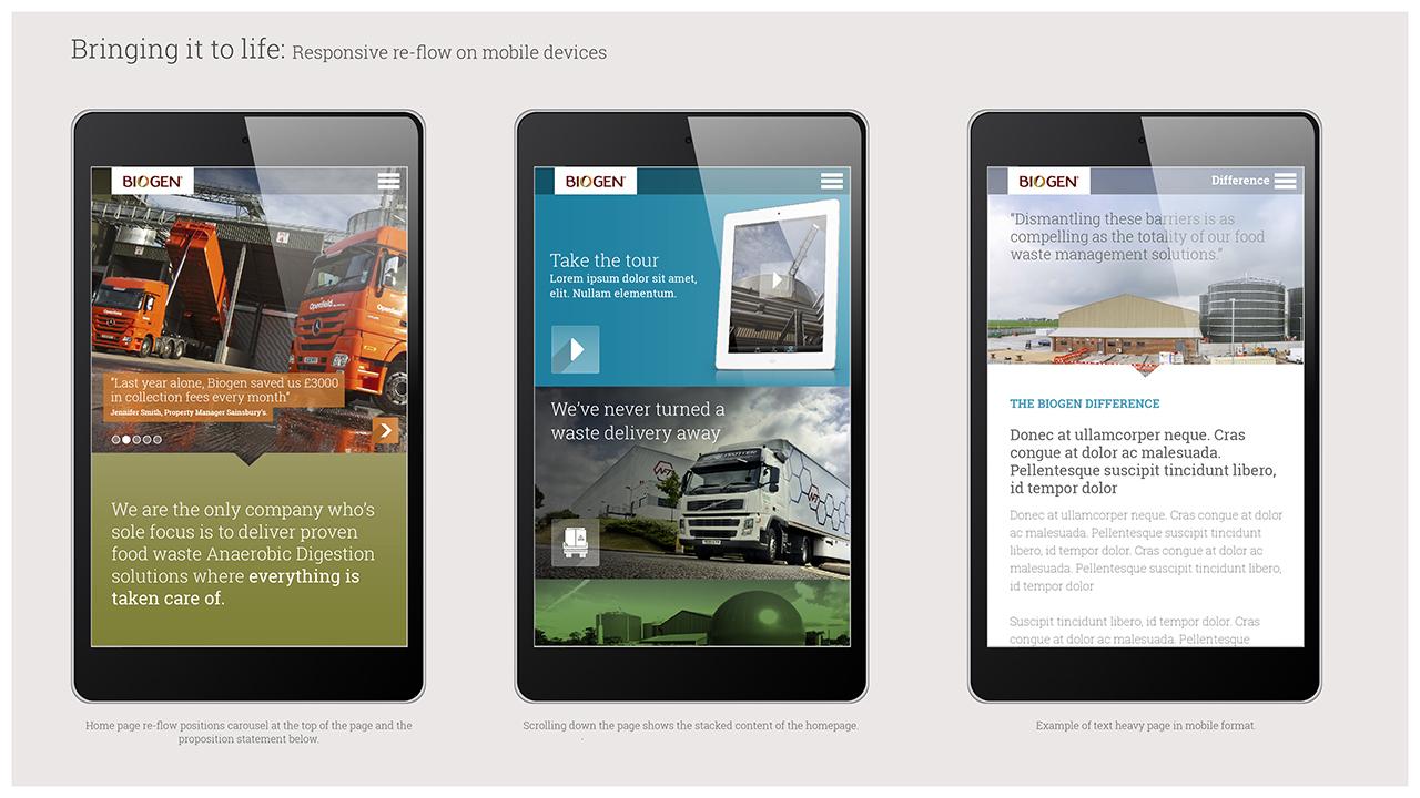 Biogen_Web_Guidelines_Mobile